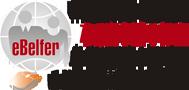 logotyp projektu